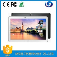 china cheapest 10 inch mtk6572 dual core 3g tablet pc with android 4.4 kit kat os speaker gsm gps fm bluetooth high resolution