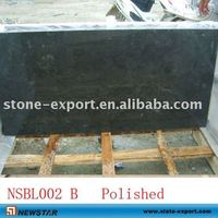 blue Chinese limestone