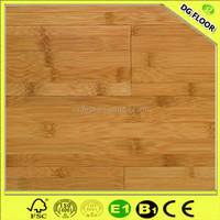 Preferential Price Class 32 8mm Surface Source Laminate Flooring