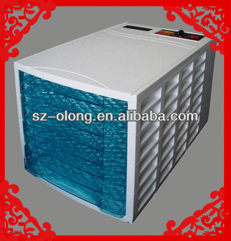 Electrical wholesale food farm dehydrator
