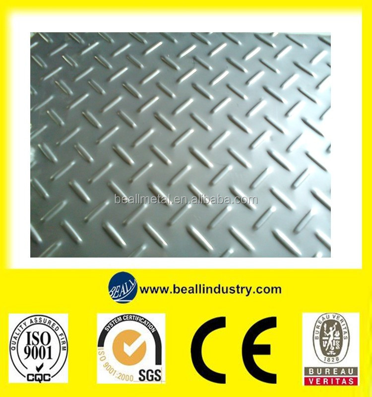 High surface quality low price gi sheet coil and stainless steel plate