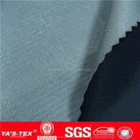 Wholesale 4 Way Stretch Nylon Dry Fit Sport Fabric Lycra