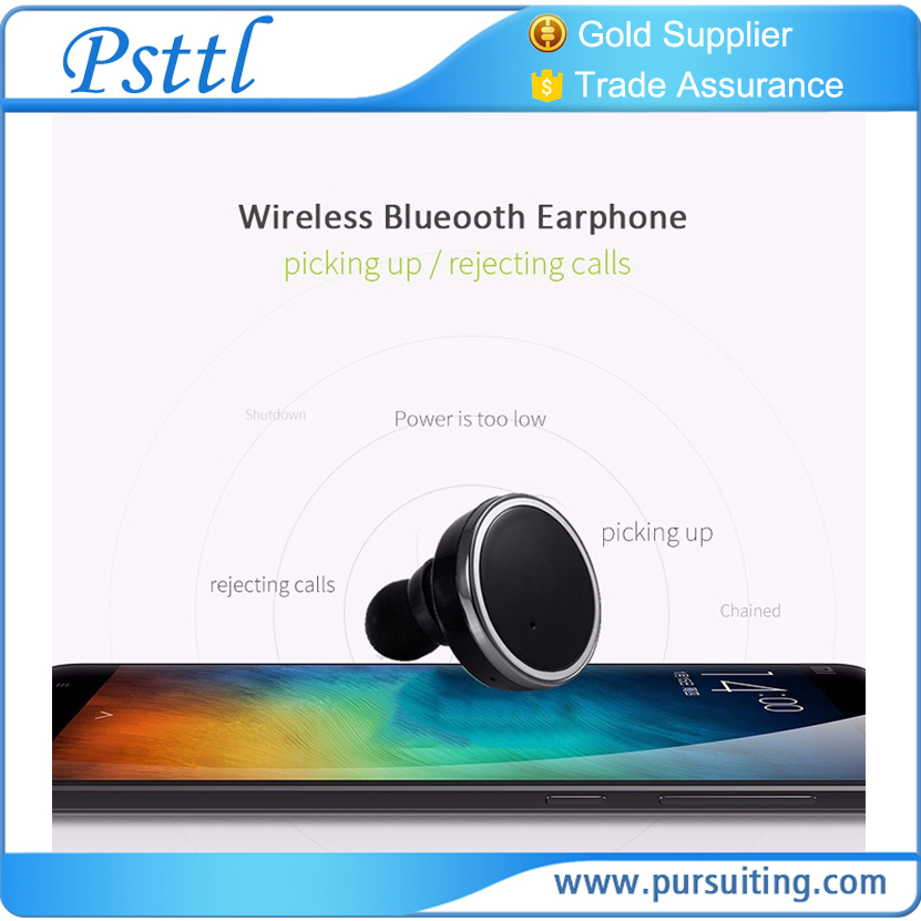Mini TWS True Wireless bluetooth earbuds Q800 two channel headset With Charge Box For mobile phone