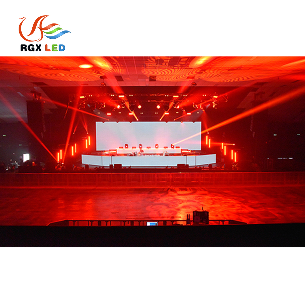<strong>Led</strong> Display <strong>Panel</strong> Price Use Indoor Outdoor Rgb P2 P2.5 P3 P4 P5 P6 <strong>Led</strong> Modules For 32 Inch <strong>Led</strong> Display
