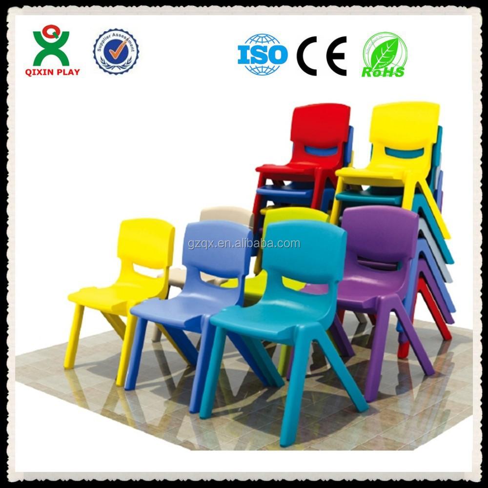 Ce Standards Kindergarten Or Nursery Chairs For KidsBest