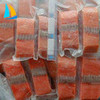 Whole and round pacific salmon and salmon fillet frozen atlantic salmon fillets