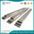 zzbetter tungsten carbide strips for woodworking, carbide bars