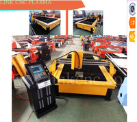 1530 1325 2030 duty frame Professional Manufacturer Optional Panasonic servo cnc plasma cutters for sale