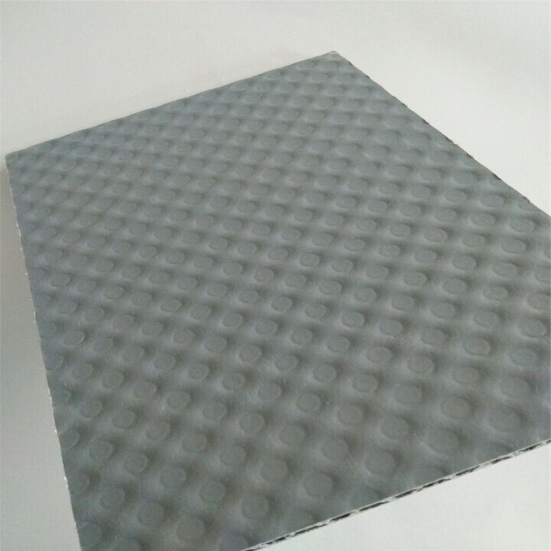 plastic honeycomb panel pp sheets