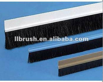 Hot sale Door seal brush