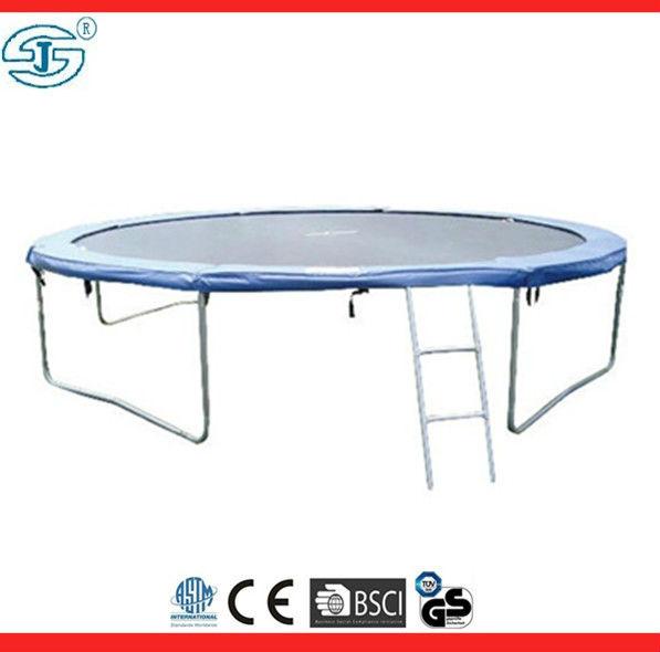 12ft trampoline tente avec bo tiers pour les ventes trampolines id de produit 500004970009. Black Bedroom Furniture Sets. Home Design Ideas