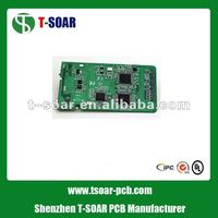 PCBA Assembly & Suitable for Electronic Products