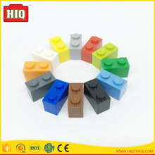 DIY building bricks toys compatible blocks