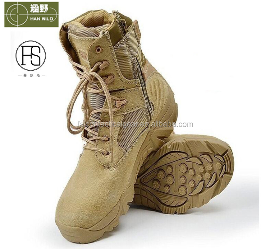 Hiking Climbing Shoes DELTA Professional Waterproof Hiking <strong>Boots</strong> Tactical Outdoor Climbing Mountain Sports Sneakers <strong>Boots</strong>