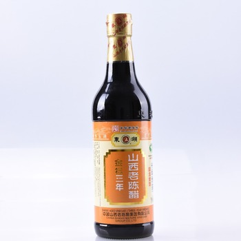 hot new products for China vinegar