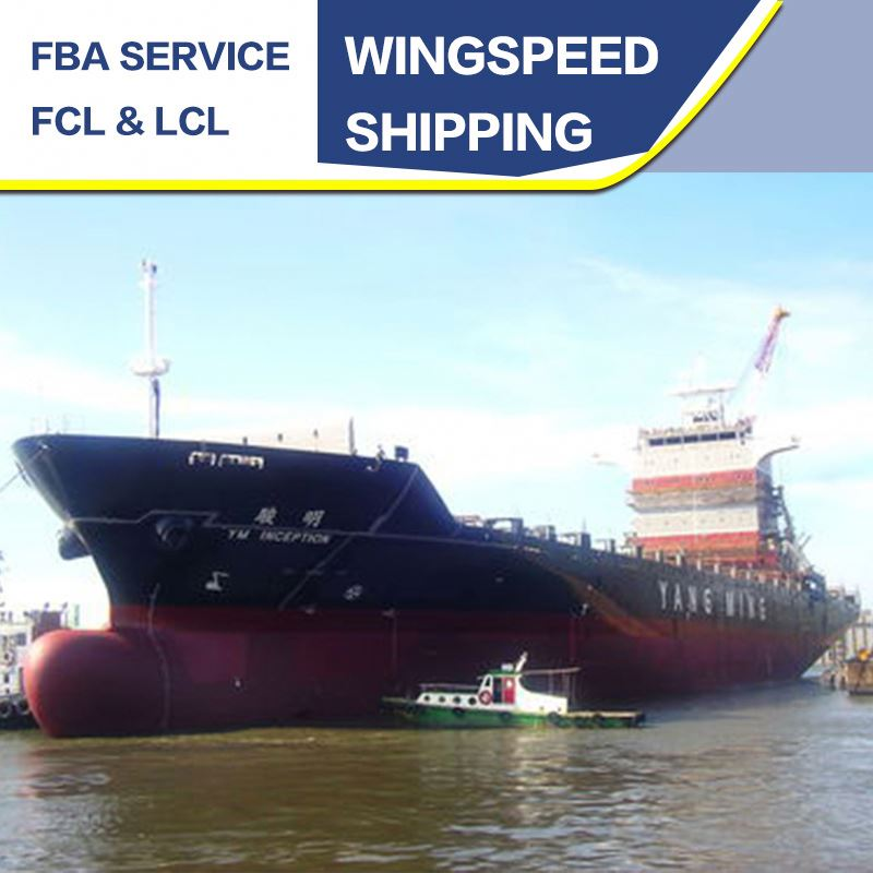 Sea <strong>freight</strong>(FCL/LCL shipment) from Guangzhou to Sydney ,Australia-- Skype:bonmedcici