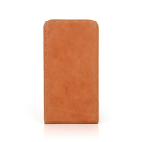 For Samsung S5 leather phone wallet case
