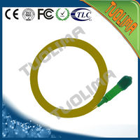 FTTH fibra optica sc fc pigtails for sale