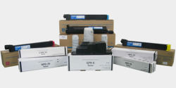 MT-104A/104B toner for use in Minolta EP- 1054/1085