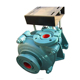 CMAH mining slurry electric small cantilever wear resistant centrifugal pump