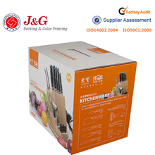 supplier for gaylord boxes