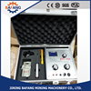 Most Popular Underground Gold Diamond Detector ePx5288 EPX7500 EPX8500 EPX9900