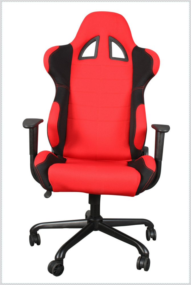 2015 respaldo alto silla de oficina gerente racing silla for Silla de oficina racing
