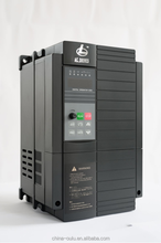 ac to 3 phase ac power inverter variable frequency drive,ac frequency converter 50hz 60hz