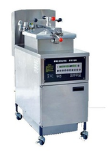KFC chicken pressure fryer/ penny kfc pressure chicken fryer/gas deep fryer