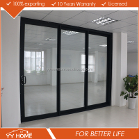 Alibaba China Supplier new products main prefab homes door Grills Design For Sliding Windows