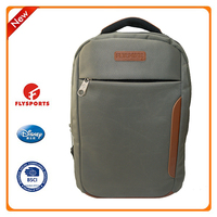Latest fashion bag laptop backpack bag laptop for teens