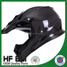 Bicycle Helmets Manufacturer , Novelty Bicycle Helmets