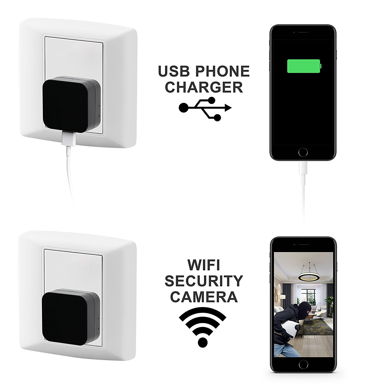 spy camera charger (23)