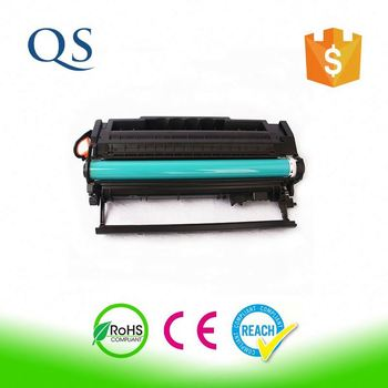 Compatible for HP 4129X toner