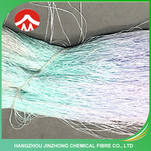 Hot Sell twisted polyester space dyed yarn uses of terrycot fabric