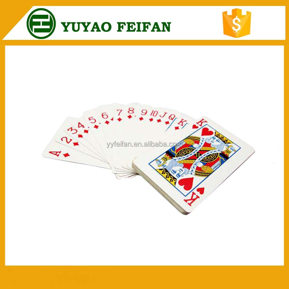 poker game set dice game poker cards playing cards in bulk