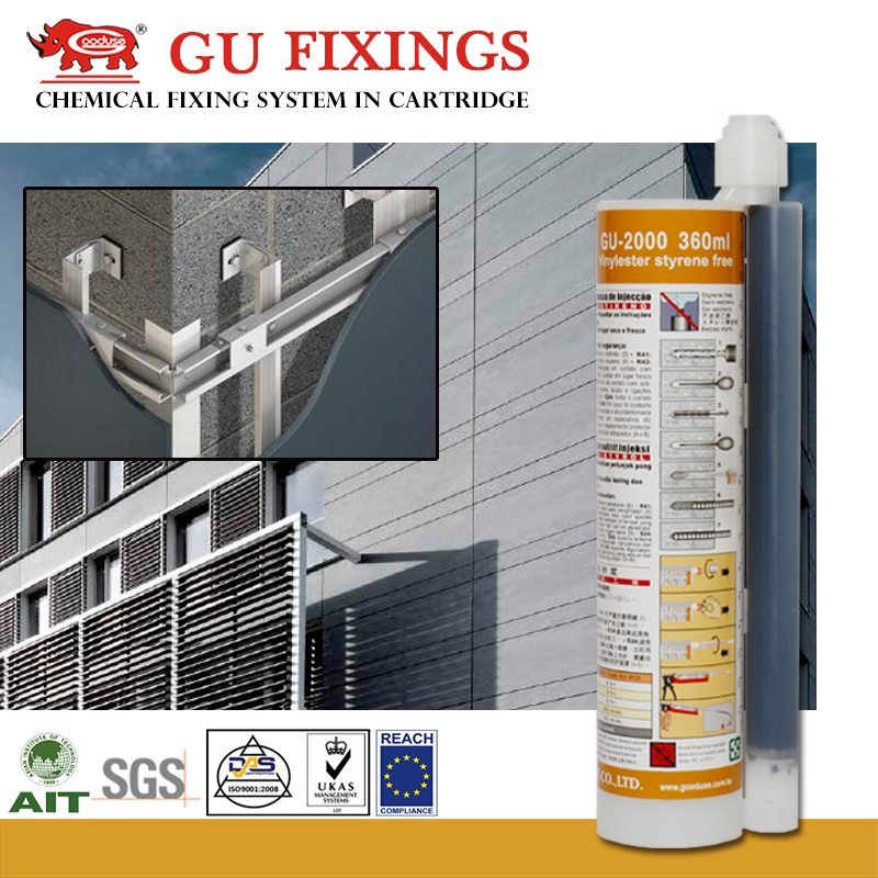 fast seal pipe repair fast gelling tall shelving glue fastener adhesive formulations