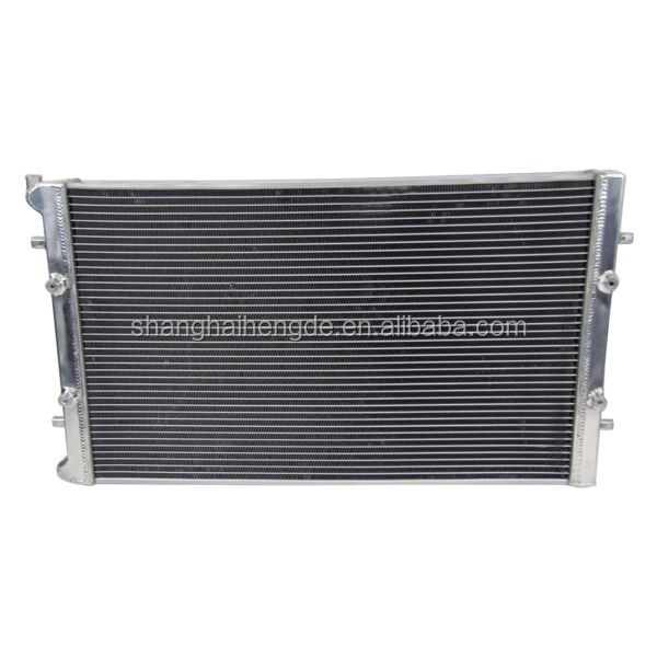 2014 Auto Radiator For BMW 87-91 E30 M3 CSL