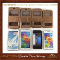 Samples Are Available Oem Service Reasonable Pricing Cover Case For Samsung S5222
