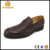 Men Brown Loafer Genuine Leather Slip On Dress Shoes