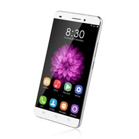 "Hot sale OUKITEL U8 Universe Tap 5.5"" Android 5.1 MTK6735p 4G oukitel mobile"