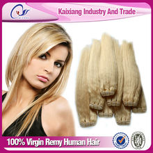 New innovative products top grade yaki perm human hair italian yaki hair braid styles