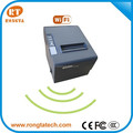 Financial Equipment wireless thermal printer/USB printer machine/printhead equipment