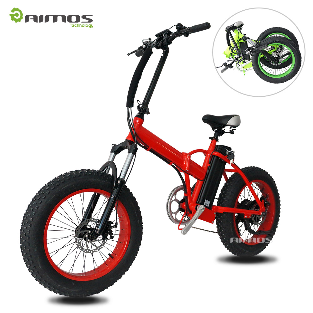 36v 48v 350w 500w 20 inch folding fat tire electric bicycle buy electric bicycle fat tire. Black Bedroom Furniture Sets. Home Design Ideas
