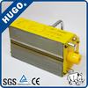 10-30kg lifting capacity with high realiable and brilliant performance portable steel block magneic lifter