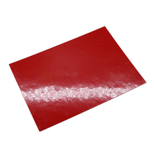 Hot sale flat smooth g11 gel coat fiberglass sheet