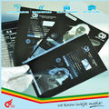 Inkjet New Arrival Competitive Medical X-ray Film Agfa