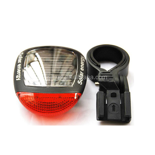 Innovative led bycicle light