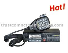 New design In vehicle transceiver TC-271