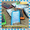 IP68 waterproof Mobile phone case for Iphone 6 6S China Manufacturer Wholesale